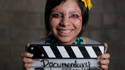 A Tearful Afternoon with Oscar's Best Documentary Shorts