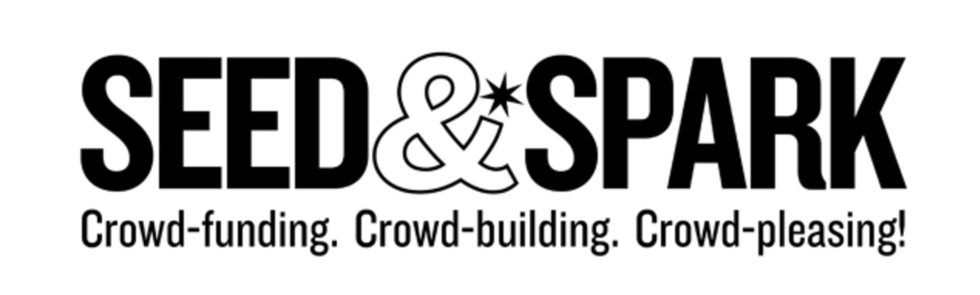 Fair Trade Filmmaking: Seed&Spark