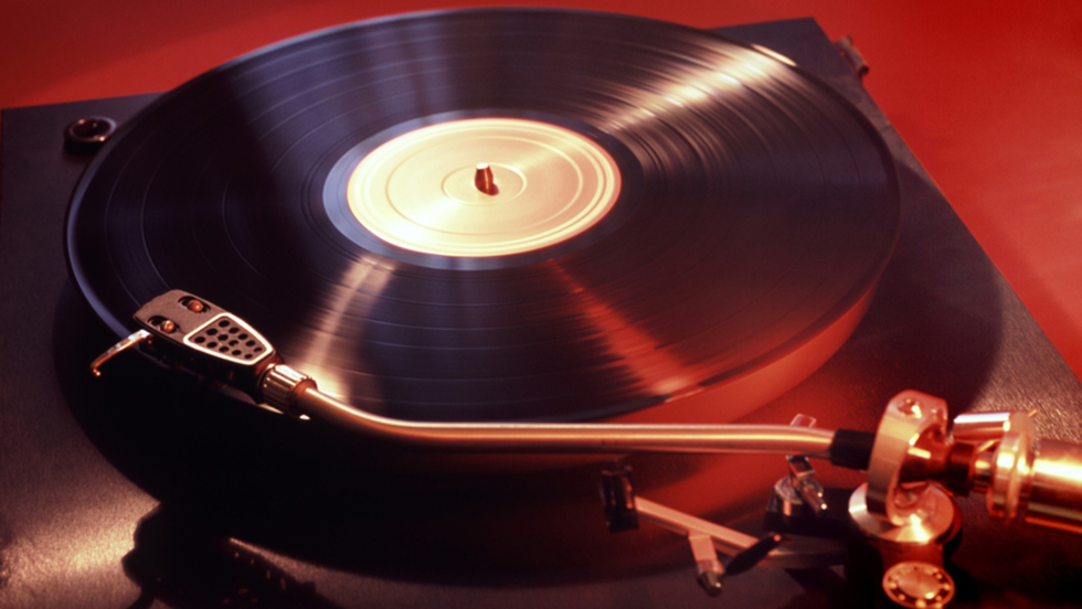 The Top Five Reasons to Give Your Soundtrack Away