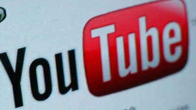 Can YouTube Succeed With Online Movie Rentals?