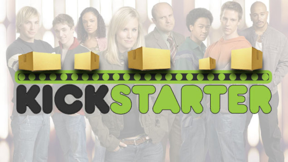 The Dos and Don'ts of Crowdfunding Rewards for Filmmakers