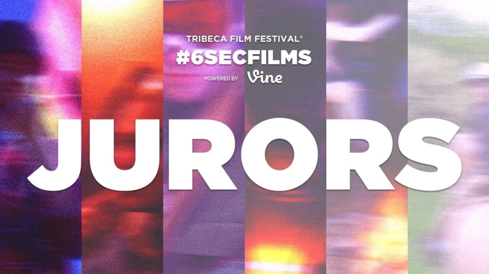 Penny Marshall, Adam Goldberg, and the 5 Second Films Team To Judge Tribeca's Vine Competition