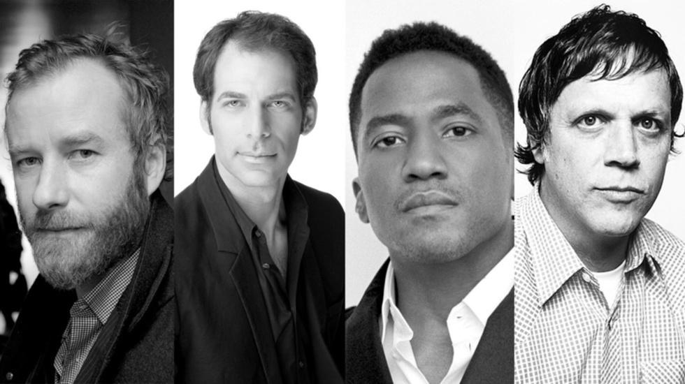 Free Panel: Todd Haynes, Q-Tip and The National's Matt Berninger Discuss Music and Film