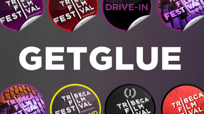Start Collecting Your GetGlue Rewards for #TFF2013