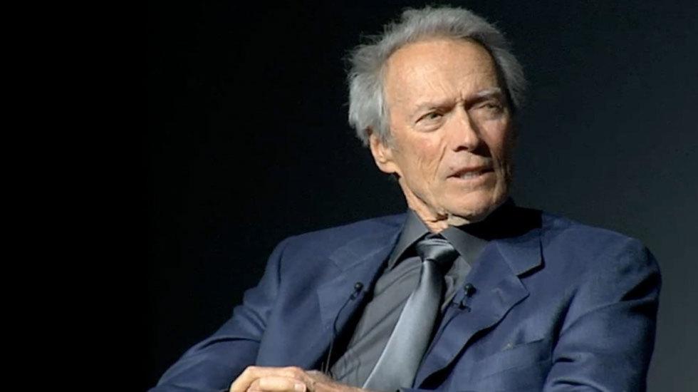 Watch: Tribeca Talks® Directors Series with Clint Eastwood & Darren Aronofsky