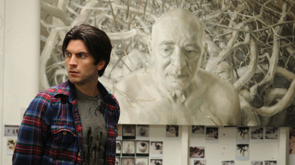 Tribeca Film Acquires 'The Time Being' With Frank Langella and Wes Bentley
