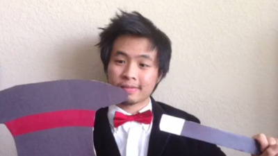 Interview: Pro Vine Creator Khoa Phan Shares His Tips (And His Opinion on Instagram Video)