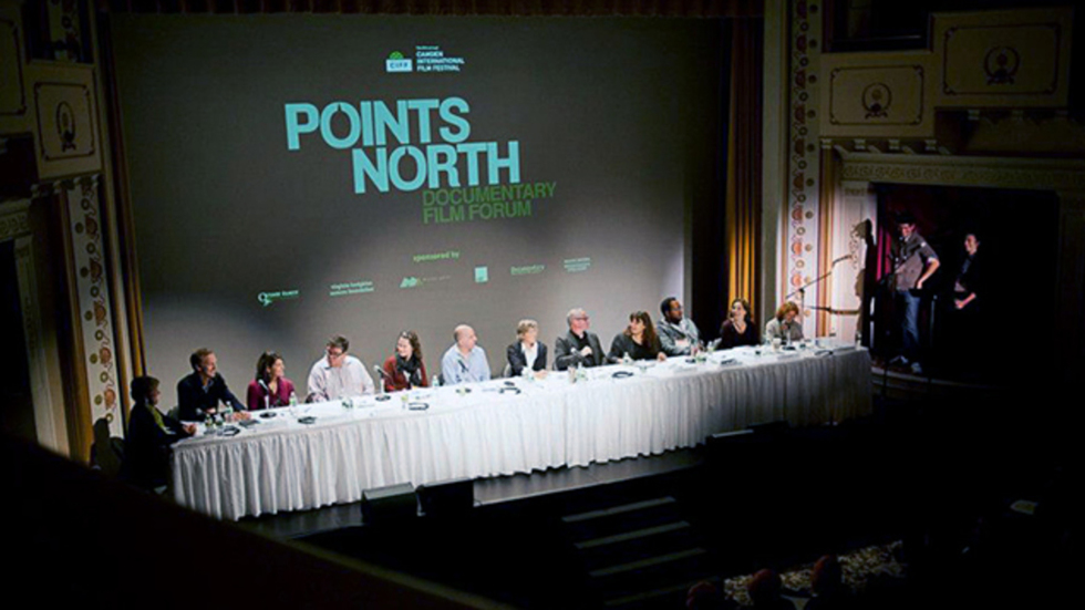 Got a Short Doc Idea? Apply to Pitch it Live to NY Times Op Docs