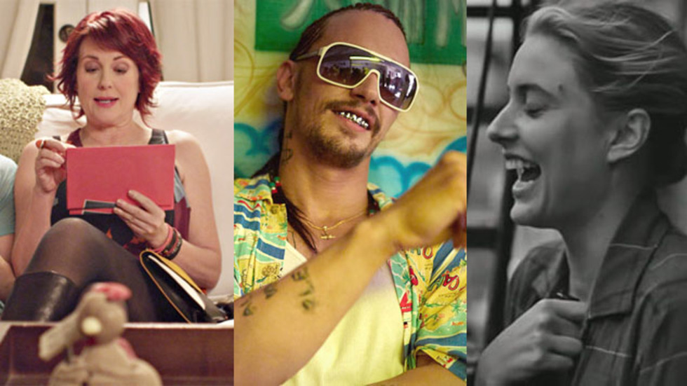 The 10 Funniest Performances of 2013 So Far