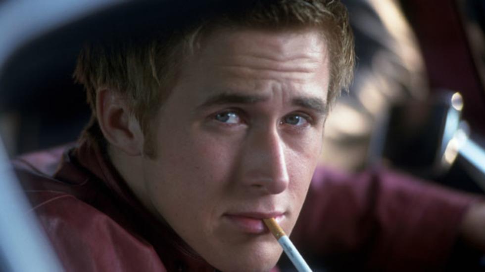 Ryan Gosling: 12 Roles Ranked in Order of Smug Self-Satisfaction