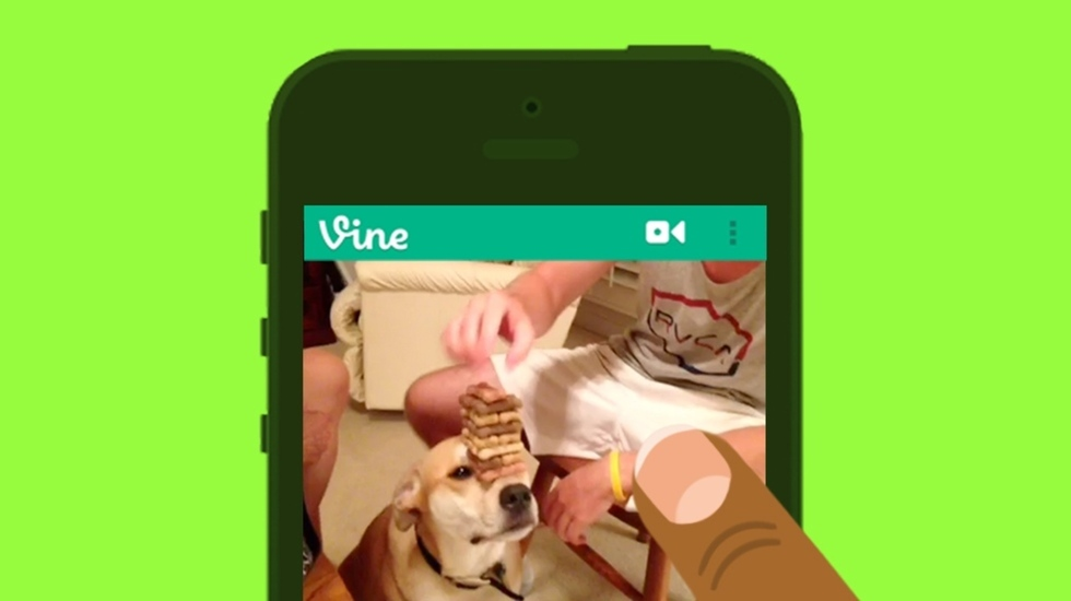 The 10 Best Vines of the Week: Ball Tricks and Comic Con