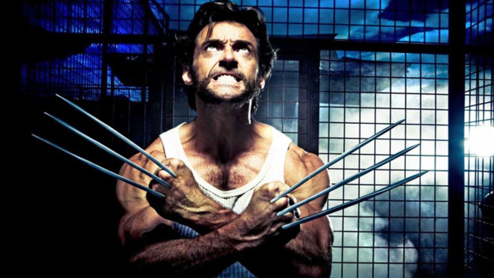 Hugh Jackman: 10 Roles Ranked in Order of Virile Hyper-Masculinity