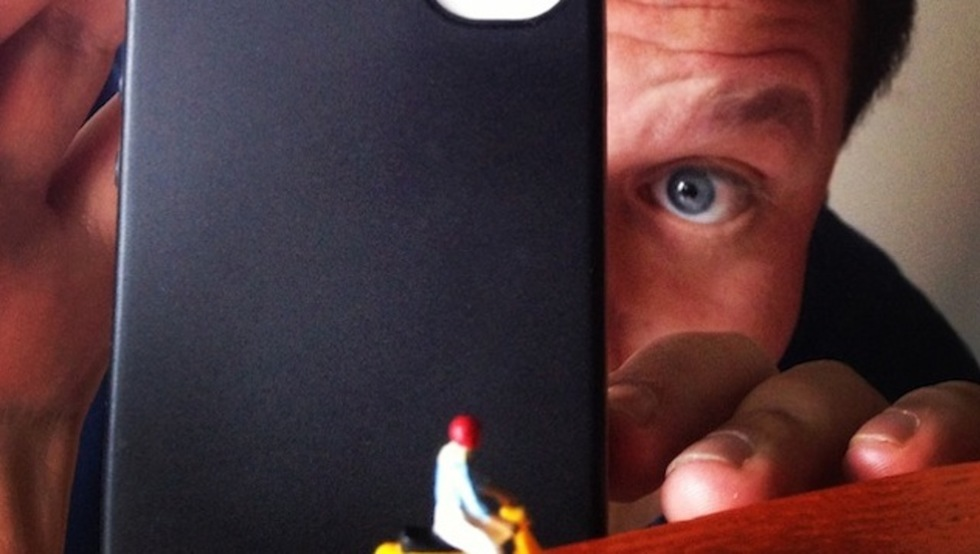 Interview: Pro Vine Creator Yves Das on His Stop Motion Style and Starting Vine Trends