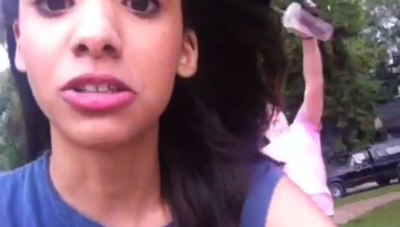 Vine Bloopers: 8 Viners Who Accidentally Captured Reality