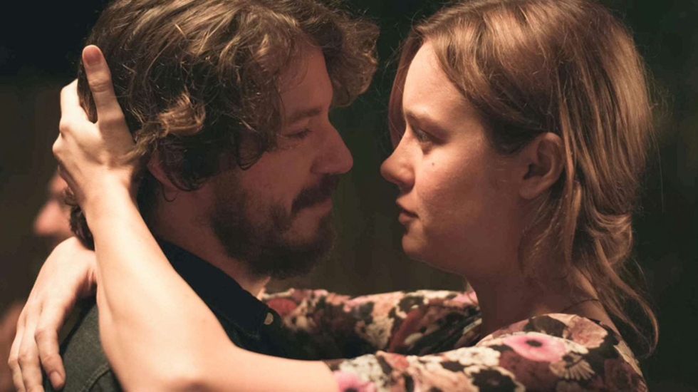Interview: Filmmaker Destin Cretton on Getting 'Short Term 12' to the Screen