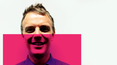 Interview: Vine Professional Matt Willis (Yelldesign) On His Quirky Stop Motion Creations
