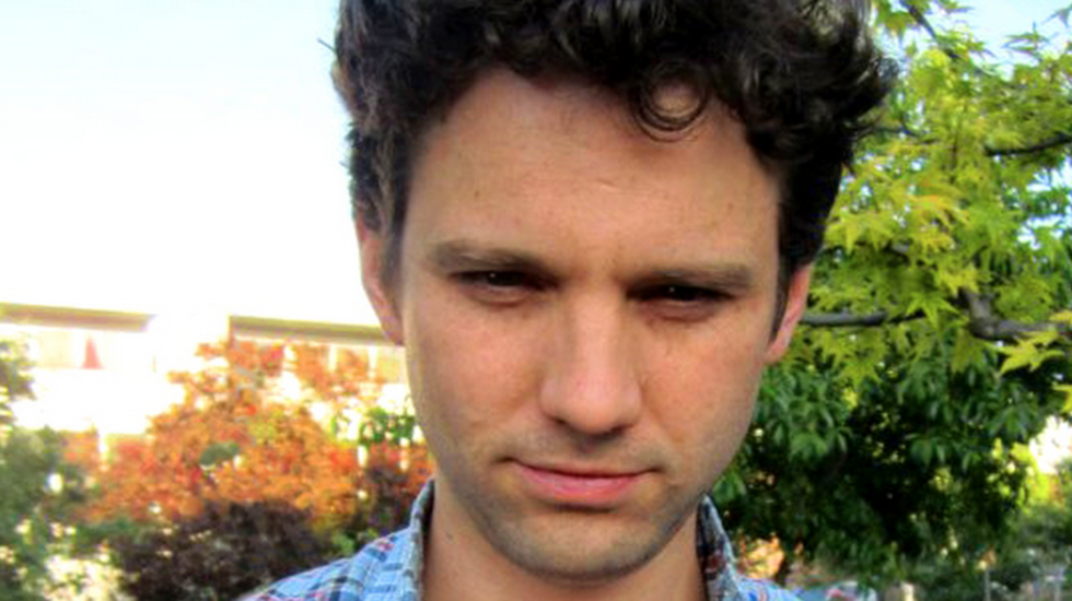 Interview: Multi-Talented Viner Peter Heacock Shares Tips on Thinking Outside the Box