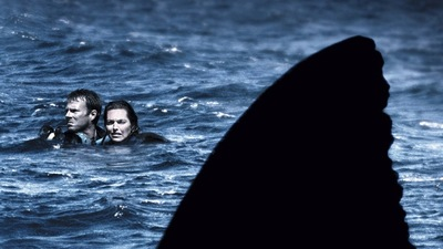6 Nautical Movies to Stream for Free