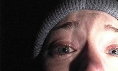 31 Days of Horror: The 'Blair Witch Project' Trailer