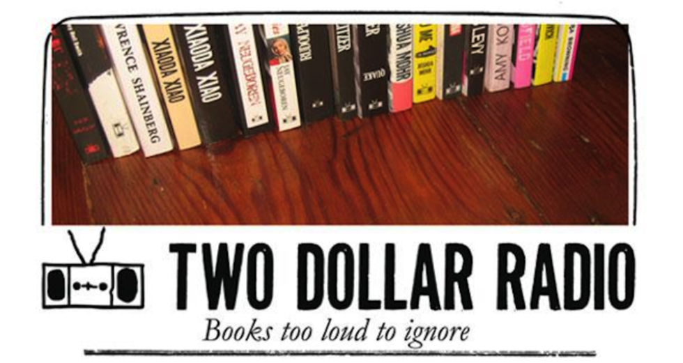Racking Focus: Two Dollar Radio and the Next Step for Micro-Budget Cinema