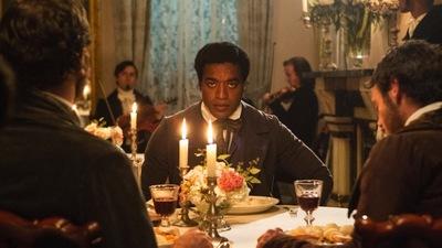 This Week's Best Online Film Writing: The '12 Years a Slave' Backlash Begins