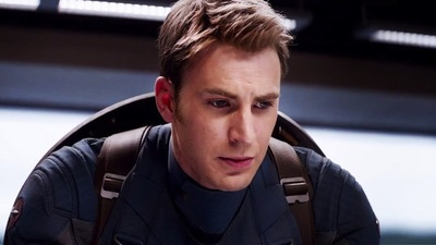 The 5 Most Exciting Things About the 'Captain America: The Winter Soldier' Trailer