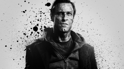 'I, Frankenstein' and 6 Other Literary Characters Turned Into Action Stars