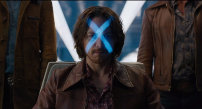 The 'X-Men: Days of Future Past' Trailer Uses Familiar Music to Great Effect