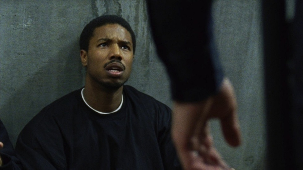 Working Actor: Where You've Seen Michael B. Jordan Before