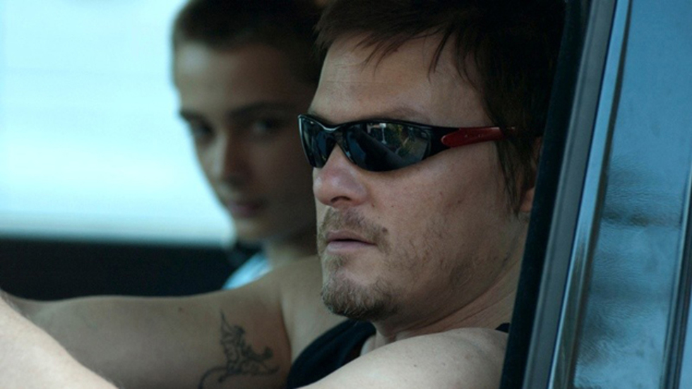 5 Norman Reedus Performances You Need to Seek Out