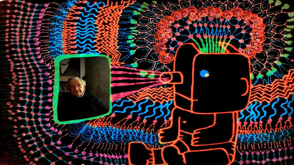 Interview: Michel Gondry, Tireless Innovator