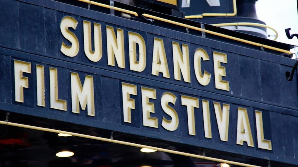 Twitter Feeds to Follow at Sundance 2014: Doc Filmmakers
