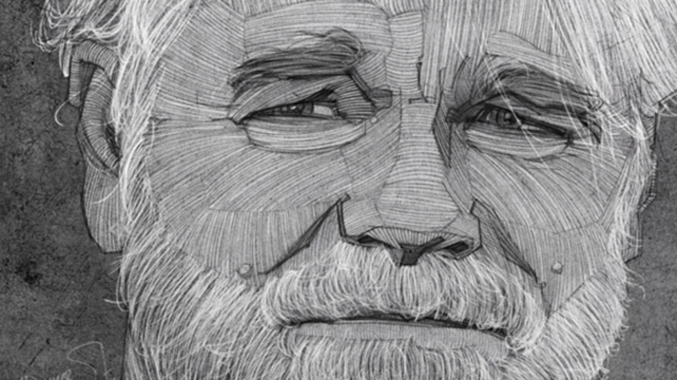 Artists Remember Philip Seymour Hoffman on Tumblr