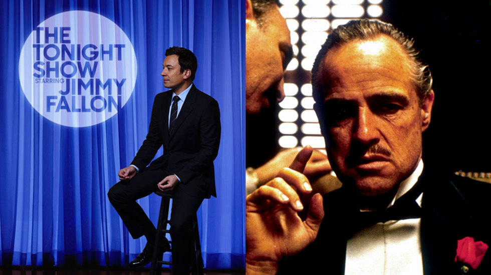 Looking Back: Movies in Theaters the Last Time 'The Tonight Show' was in NYC