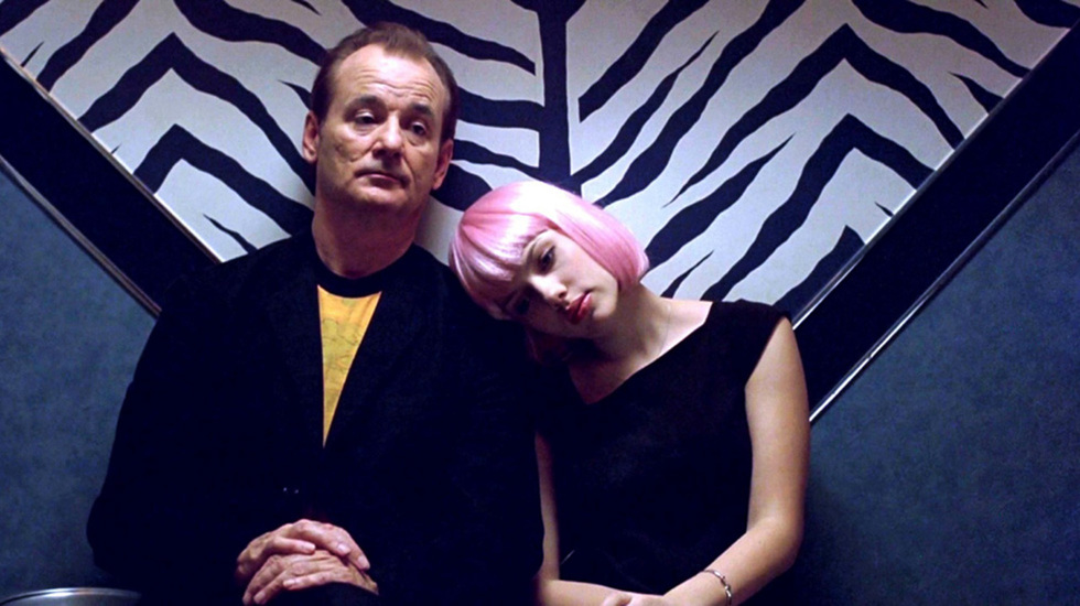 Your Weekend Repertory Screenings: 'Lost in Translation,' 'My Own Private Idaho' and More