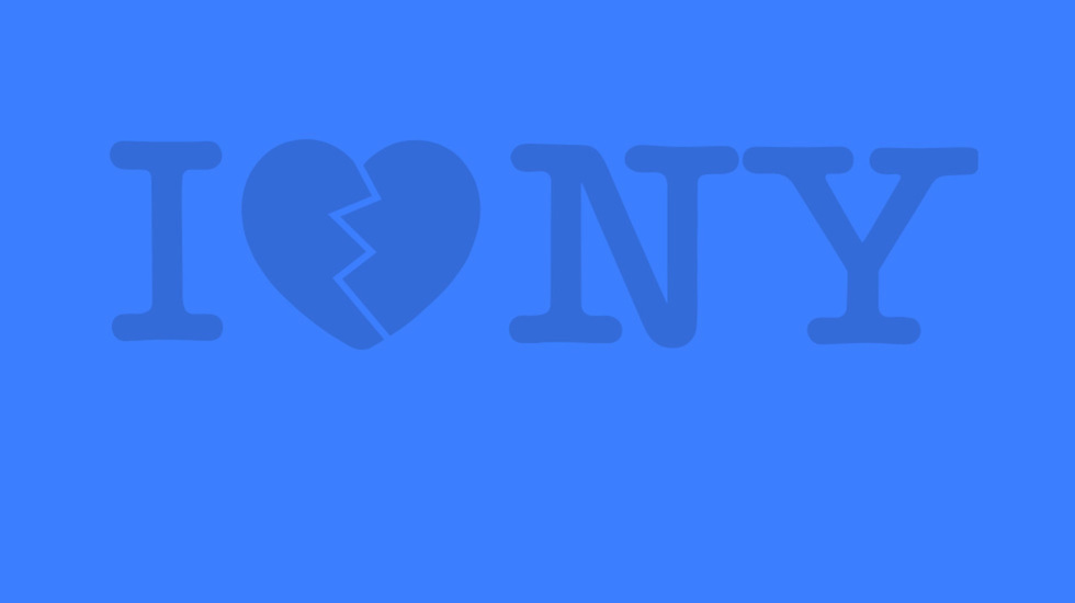 """We Asked TFF 2014 Filmmakers: """"What Do You Like Least About NYC?"""""""
