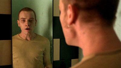 Your Weekend Repertory Screenings: 'Trainspotting,' 'Bonnie and Clyde' and More