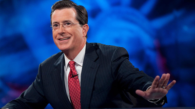 Kelly's Curated Internet: Heartbleed, 'The Late Show,' TFF 2014 Picks, & More
