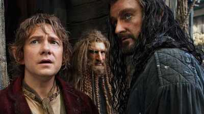 Kelly's Curated Internet: Sorkin's Apology, Meg Ryan, Renaming 'The Hobbit,' & More
