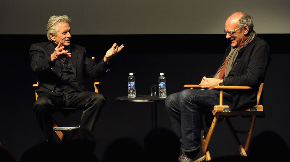 5 Lessons Shep Gordon Taught Us About the Industry at the 'Supermensch' Premiere & Talk