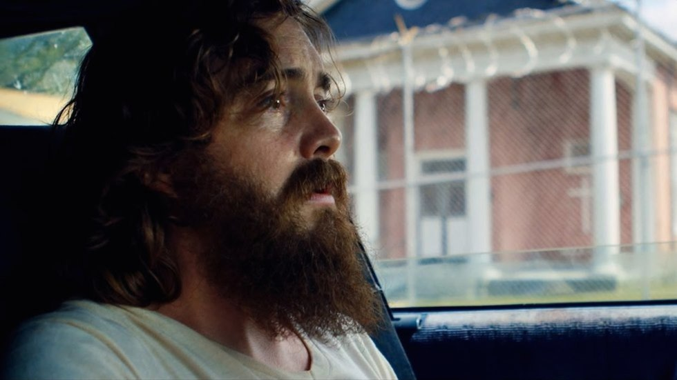 Racking Focus: 'Blue Ruin' And What It Means For VOD