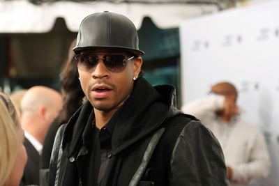 The Six Best Allen Iverson Quotes From the 'Iverson' Premiere