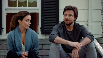Trailer Tunes: 'This Is Where I Leave You' & American Authors' 'Home'