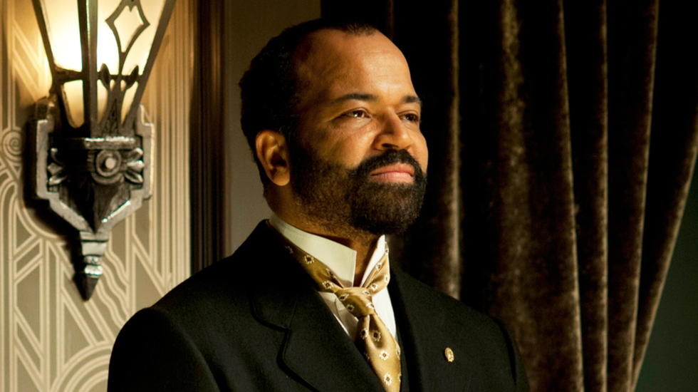 Here's Your Chance To Hang With Jeffrey Wright On The 'Boardwalk Empire' Set