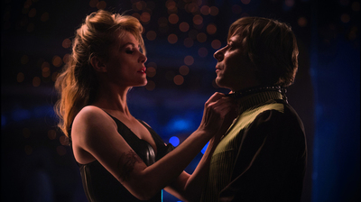 This Weekend's Indies: 'Third Person,' 'Venus in Fur,' 'Le Chef' & More