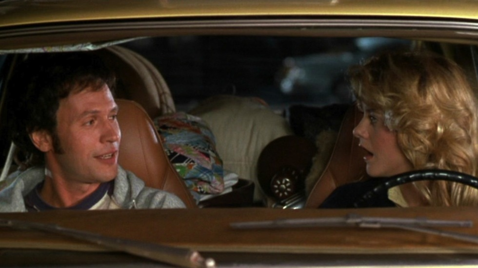 10 Memorable Quotes From 'When Harry Met Sally...'