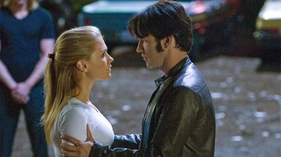'True Blood': A Look Back at 10 Pivotal Love (and Sex) Scenes