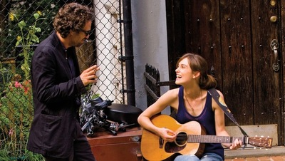 This Weekend's Indies: 'Snowpiercer,' 'Begin Again,' 'They Came Together' & More