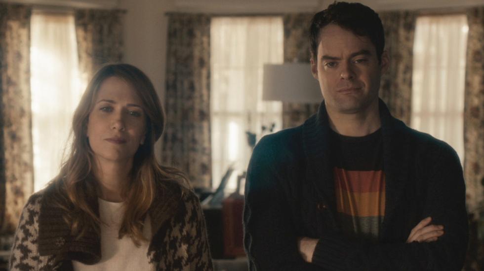 Trailer Tunes: 'The Skeleton Twins,' Starship & OMD