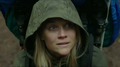 'Wild' Has the Best Use of a Song in a Trailer This Year So Far